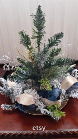 Angel Christmas Masterpiece