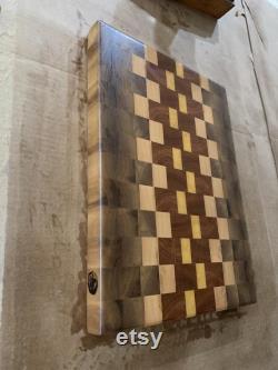 Custom Cutting Boards, Custom Cutting Boards, Monogrammed Cutting Board