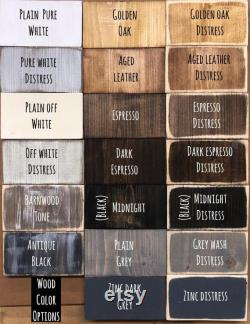 Eucalyptus Centerpiece, Centerpiece, Farm Table Décor, Farm Décor, Planter Box, Floral Arrangement, Greener, Eucalyptus, Home Décor, Décor
