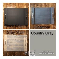 Farm Noodle Board Cover 'free Delivery' Several Designs And Colors Available