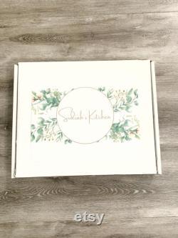 Kitchen Gift Package, Muslim Wedding Gift, Pakistani Wedding, Racket, Wedding Shower, Islamic Gift From Eid, Muslim Wedding, Cutting Board