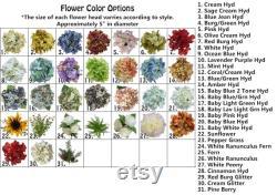 Mason Jar Kitchen Decor Dove Gray Tray Set, Cotton Ball, Tall Quilted, Quart Vase With Flower, Soap Dispenser, Mini Q-tip Jars