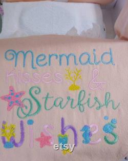 Mermaid Under Thr Sea Jeep Baby Baby Cake Baby Shower Gift And Masterpiece