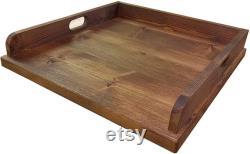 Couvercle de cuiseur, parfois appelé plateau de nouilles ou couvercle de cuisson. Ce sont faits de bois massif et donnent un peu d espace de rangement pour votre cuisine