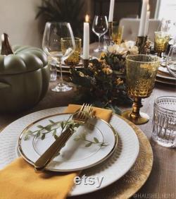 Guirlande de printemps Guirlande de Pâques Cheminée Mantel Décor Guirlande de Verdure Pièce maîtresse de Pâques Décor de table de la Pâque POM POM Garland
