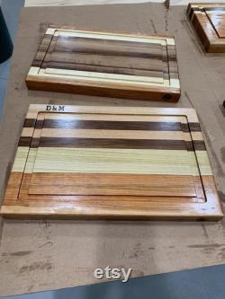 Planches à découper personnalisées, planches à découper personnalisées, planche à découper monogrammée