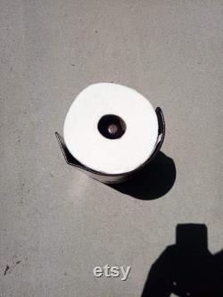 Porte-serviettes en papier